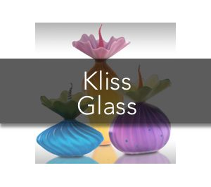 Kliss Glass