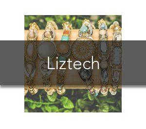 Liztech