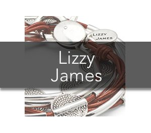 Lizzy James