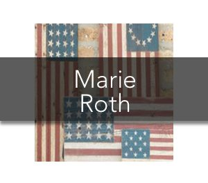 Marie Roth