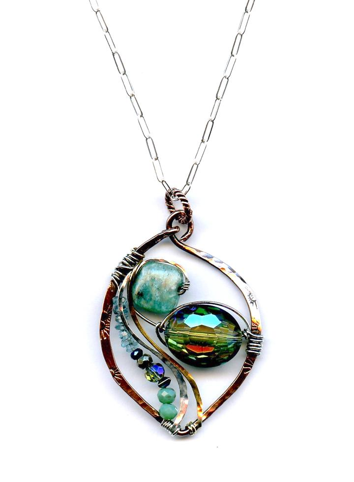 art by any means jewelry illinois gallery