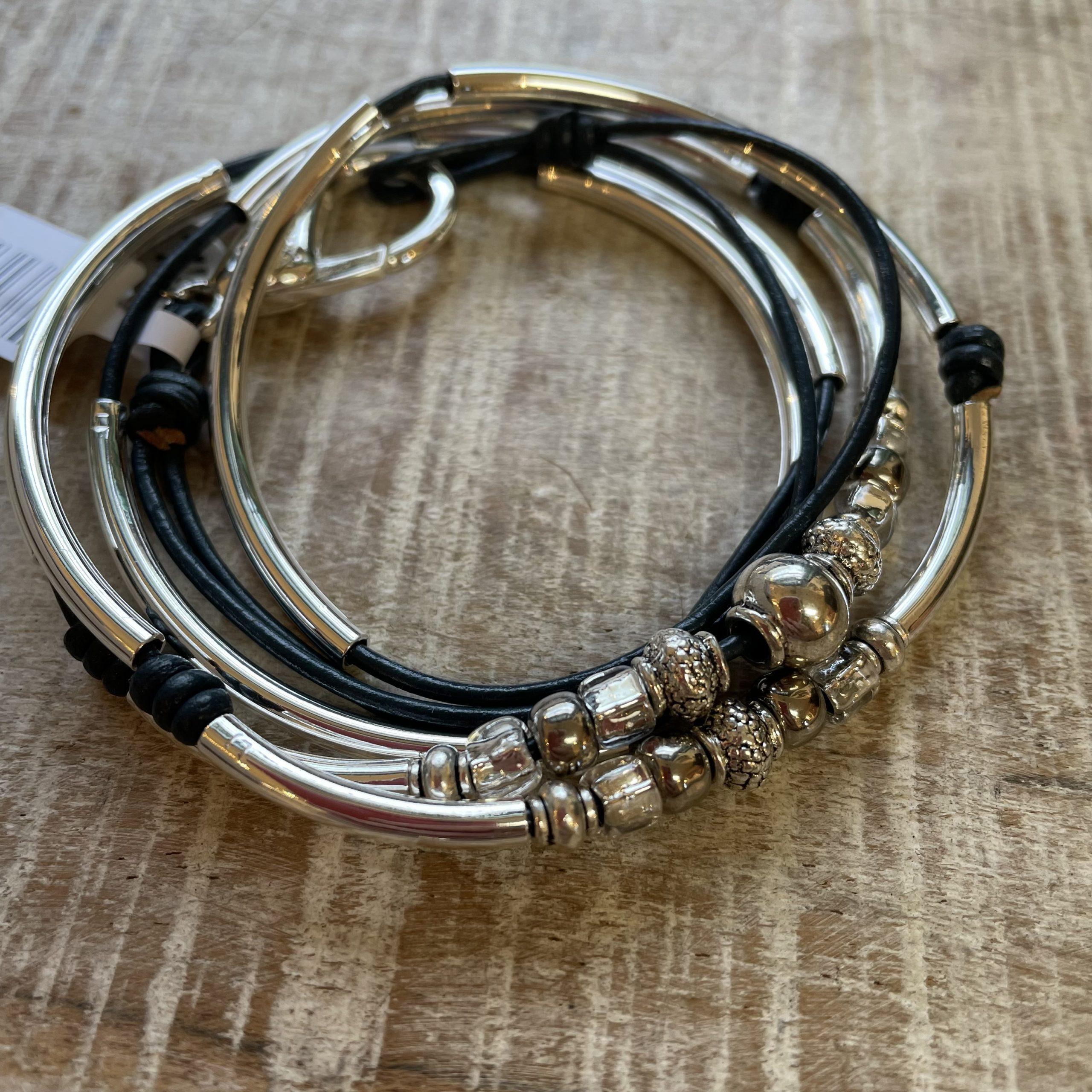 Lizzy james jewelry illinois gallery