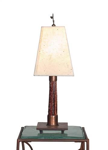 Sekoya lamp illinois gallery