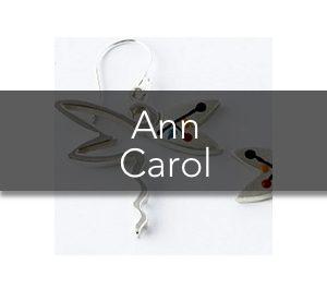 Ann Carol