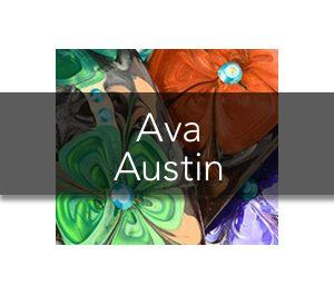 Ava Austin