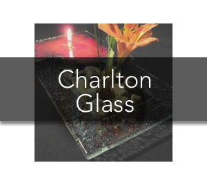 Charlton Glass