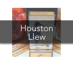 Houston Llew